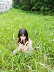 09092018_Samsung Smartphone Galaxy S7 Edge_Sunny Bay_Queen Yu00005