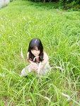 09092018_Samsung Smartphone Galaxy S7 Edge_Sunny Bay_Queen Yu00006