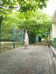 09092018_Samsung Smartphone Galaxy S7 Edge_Sunny Bay_Queen Yu00007