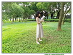 09092018_Samsung Smartphone Galaxy S7 Edge_Sunny Bay_Queen Yu00009