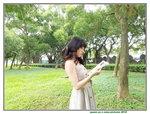 09092018_Samsung Smartphone Galaxy S7 Edge_Sunny Bay_Queen Yu00010