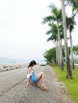 09092018_Samsung Smartphone Galaxy S7 Edge_Sunny Bay_Queen Yu00015
