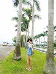 09092018_Samsung Smartphone Galaxy S7 Edge_Sunny Bay_Queen Yu00017