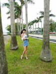 09092018_Samsung Smartphone Galaxy S7 Edge_Sunny Bay_Queen Yu00018