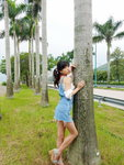 09092018_Samsung Smartphone Galaxy S7 Edge_Sunny Bay_Queen Yu00022