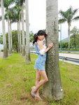 09092018_Samsung Smartphone Galaxy S7 Edge_Sunny Bay_Queen Yu00023