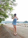 09092018_Samsung Smartphone Galaxy S7 Edge_Sunny Bay_Queen Yu00024