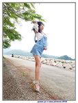 09092018_Samsung Smartphone Galaxy S7 Edge_Sunny Bay_Queen Yu00025