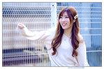 18012020_Nikon D800_Sunny Bay_Rain Lee00158