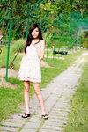 03112012_Lions Club_Rain Lee00003