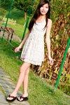 03112012_Lions Club_Rain Lee00006