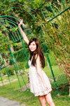 03112012_Lions Club_Rain Lee00010