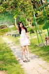 03112012_Lions Club_Rain Lee00013