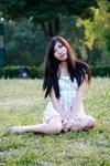 03112012_Lions Club_Rain Lee00022