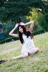 03112012_Lions Club_Rain Lee00024