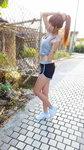 23092016_Samsung Smartphone Galaxy S7 Edge_Ma Wan Village_Rain Lee00001