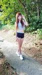 23092016_Samsung Smartphone Galaxy S7 Edge_Ma Wan Village_Rain Lee00007