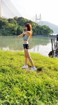 23092016_Samsung Smartphone Galaxy S7 Edge_Ma Wan Village_Rain Lee00008