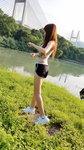 23092016_Samsung Smartphone Galaxy S7 Edge_Ma Wan Village_Rain Lee00009