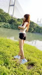 23092016_Samsung Smartphone Galaxy S7 Edge_Ma Wan Village_Rain Lee00010
