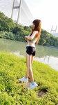 23092016_Samsung Smartphone Galaxy S7 Edge_Ma Wan Village_Rain Lee00011