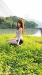 23092016_Samsung Smartphone Galaxy S7 Edge_Ma Wan Village_Rain Lee00013