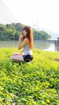 23092016_Samsung Smartphone Galaxy S7 Edge_Ma Wan Village_Rain Lee00014