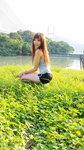 23092016_Samsung Smartphone Galaxy S7 Edge_Ma Wan Village_Rain Lee00015