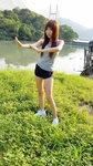 23092016_Samsung Smartphone Galaxy S7 Edge_Ma Wan Village_Rain Lee00017