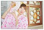 28102016_Canon EOS M3_Lingnan Garden_Rain Lee00179