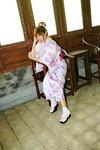 28102016_Canon EOS M3_Lingnan Garden_Rain Lee00002