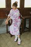 28102016_Canon EOS M3_Lingnan Garden_Rain Lee00018