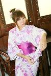 28102016_Canon EOS M3_Lingnan Garden_Rain Lee00020