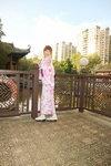 28102016_Canon EOS M3_Lingnan Garden_Rain Lee00022