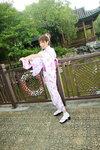 28102016_Canon EOS M3_Lingnan Garden_Rain Lee00024