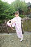 28102016_Canon EOS M3_Lingnan Garden_Rain Lee00025