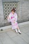 28102016_Canon EOS M3_Lingnan Garden_Rain Lee00076