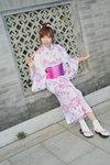 28102016_Canon EOS M3_Lingnan Garden_Rain Lee00083