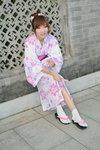 28102016_Canon EOS M3_Lingnan Garden_Rain Lee00085