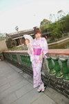 28102016_Canon EOS M3_Lingnan Garden_Rain Lee00088