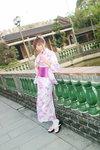 28102016_Canon EOS M3_Lingnan Garden_Rain Lee00089