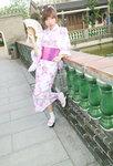 28102016_Canon EOS M3_Lingnan Garden_Rain Lee00090