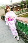 28102016_Canon EOS M3_Lingnan Garden_Rain Lee00091