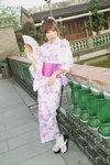 28102016_Canon EOS M3_Lingnan Garden_Rain Lee00092