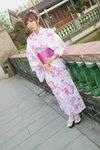 28102016_Canon EOS M3_Lingnan Garden_Rain Lee00093