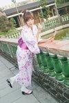 28102016_Canon EOS M3_Lingnan Garden_Rain Lee00094