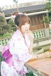 28102016_Canon EOS M3_Lingnan Garden_Rain Lee00095