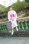 28102016_Canon EOS M3_Lingnan Garden_Rain Lee00096
