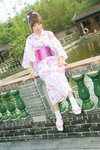 28102016_Canon EOS M3_Lingnan Garden_Rain Lee00097