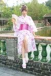 28102016_Canon EOS M3_Lingnan Garden_Rain Lee00098